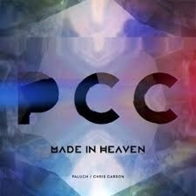 PCC - Made In Heaven