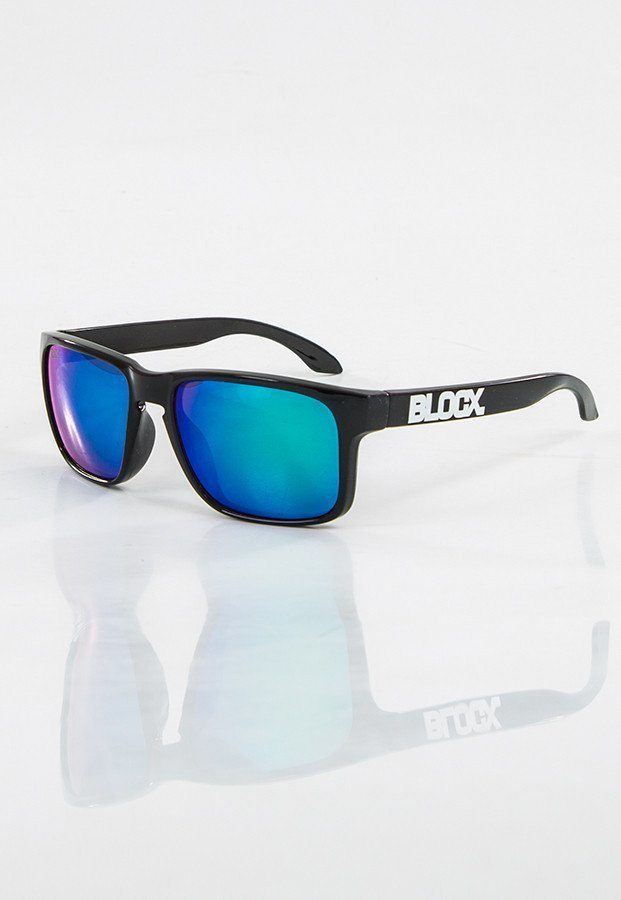 Okulary Blocx Freestyle Mirror Nr.3 07