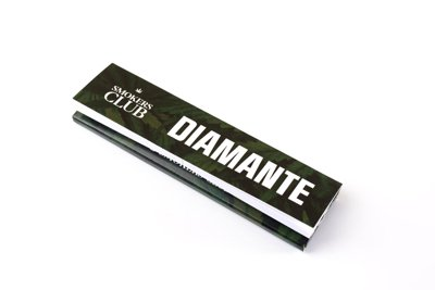 Bletki Diamante Wear Smokers Diamante