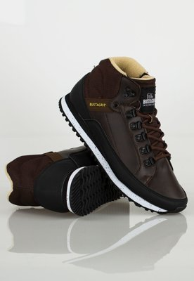Buty BustaGrip Forester BGS0938B