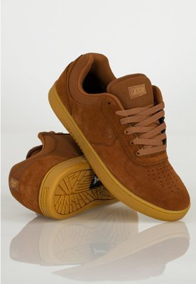 Buty Etnies Joslin Brown