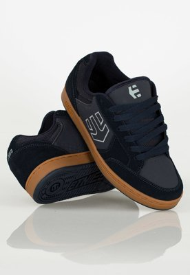 Buty Etnies Swivel Navy Grey Gum