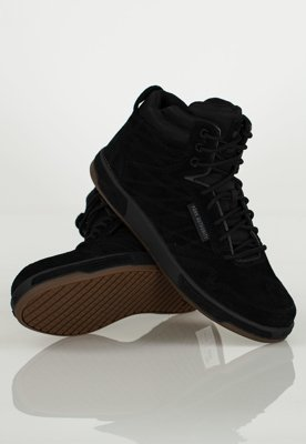 Buty K1X H1top Honey Black Dark Gum