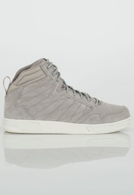 Buty K1X H1top Honey Light Grey