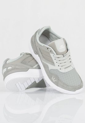 Buty Supra Winslow grey light grey