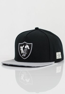 Czapka Snapback Cayler & Sons To Blow
