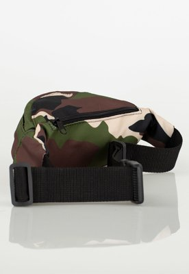 Nerka Mass Campus woodland camo