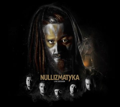 Nullizmatyka - Live Session