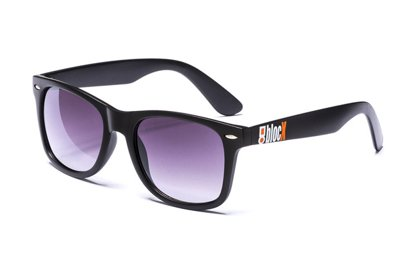 Okulary Blocx Black Mat 211