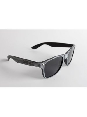Okulary Diamante Wear Woody szare