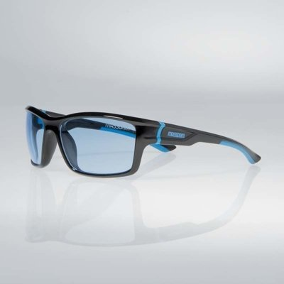 Okulary Mass Ringo shine black