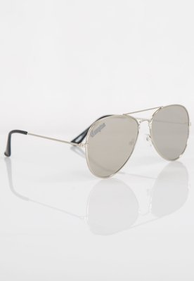 Okulary Red Eyes Compton Classic Retro Flat 300