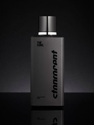 Perfum Stoprocent The Core