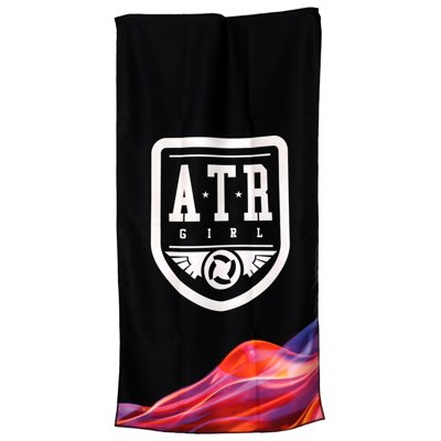 Ręcznik ATR Wear ATR Shield